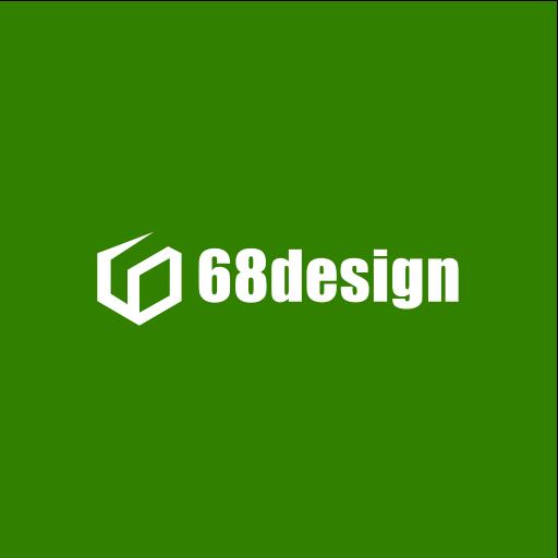 Design Vector Icon Free Icons Uihere