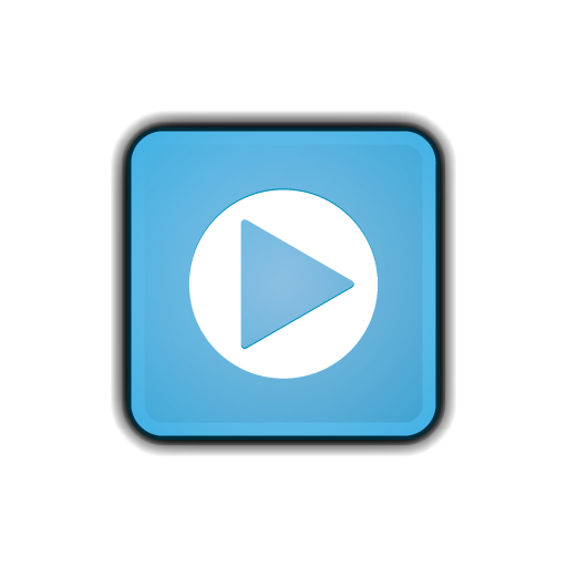Video Icon Download Free Icons