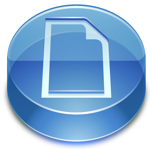 S Icon Free Download As Png And Icon Easy