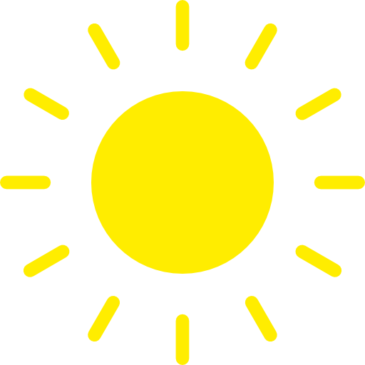 Sun Free Vector Icons Designed