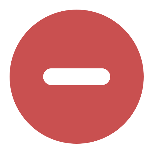 Stop Icon Icon Png And Vector For Free Download