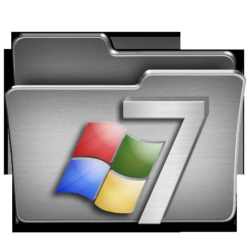 Free Icon Windows Images