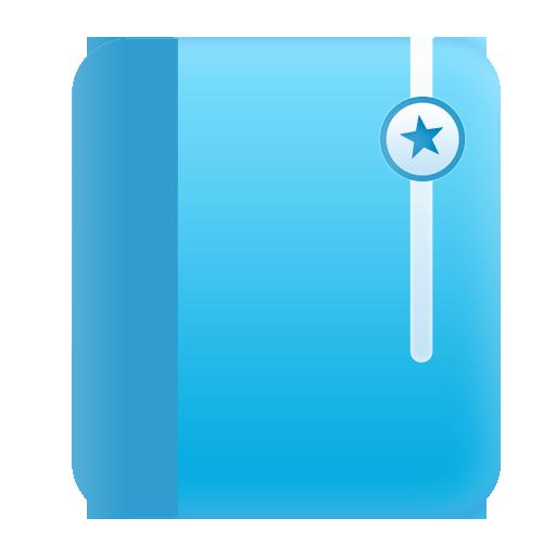 Free Icons Location
