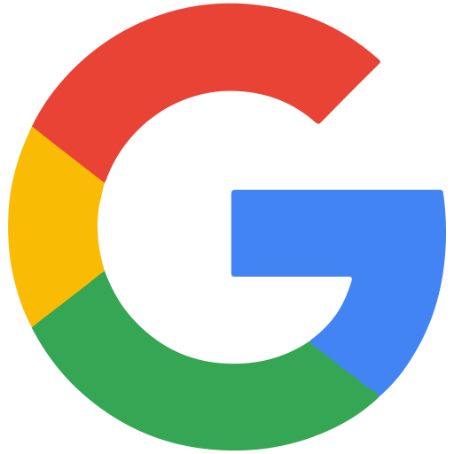 Google Icon Png And Vector For Free Download