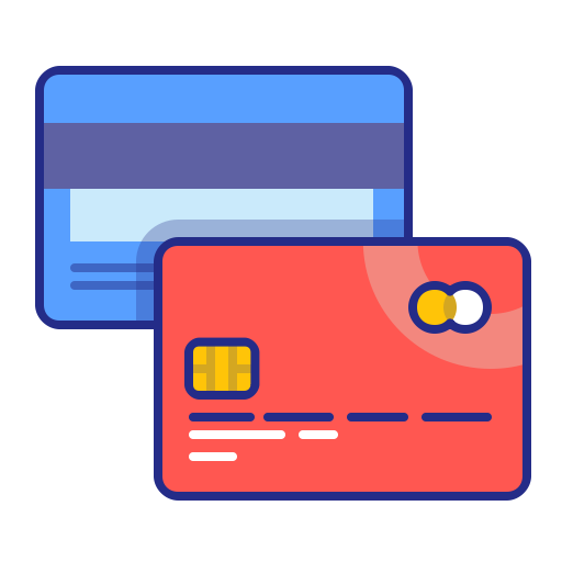 Payment Icons Transparent Png Clipart Free Download