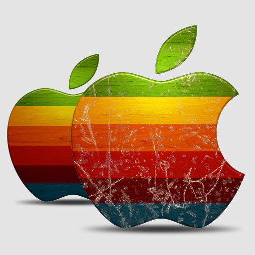 Windows Tools, Help Guides Blog Archive Free Apple, Osx