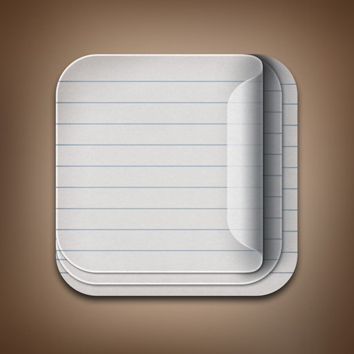 Free Retina Ready Ios App Icon Templates