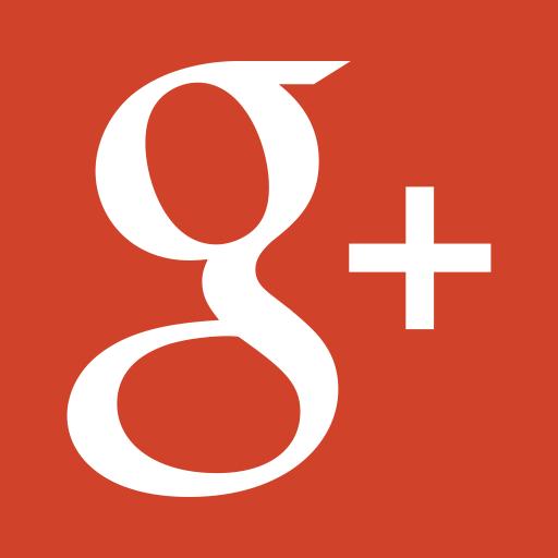 Circles, G Google, Google Googleplus, Hangouts, Logo, Media