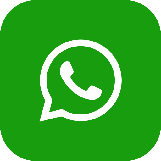 Android, App, Global, Ios, Media, Social, Whatsapp Icon