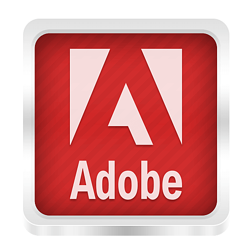 Adobe Photoshop Free Download All Versions For Windows Logo