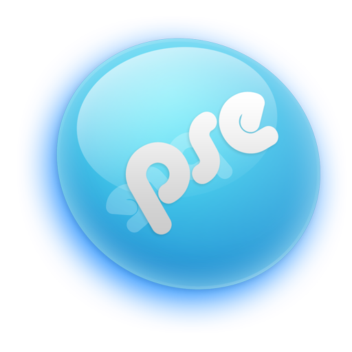 Photoshop Elements Icons, Free Icons In Qure
