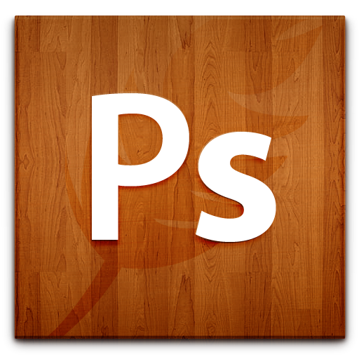 Photoshop Icon Download Free Icons
