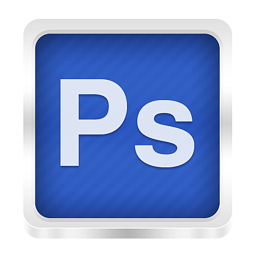 Photoshop Logo Icon Download Free Icons