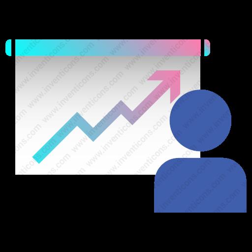 Download Presentation Icon Inventicons