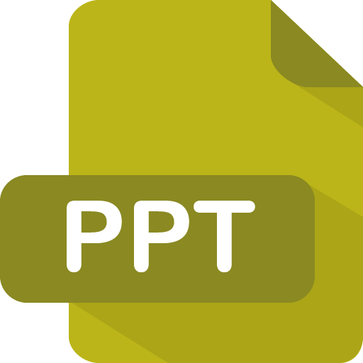 Presentation, Green, Yellow, Transparent Png Image Clipart Free
