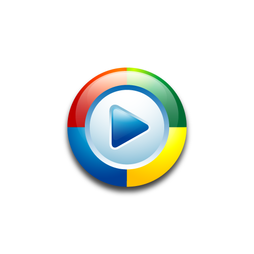 Windows Media Player Icon Download Free Icons
