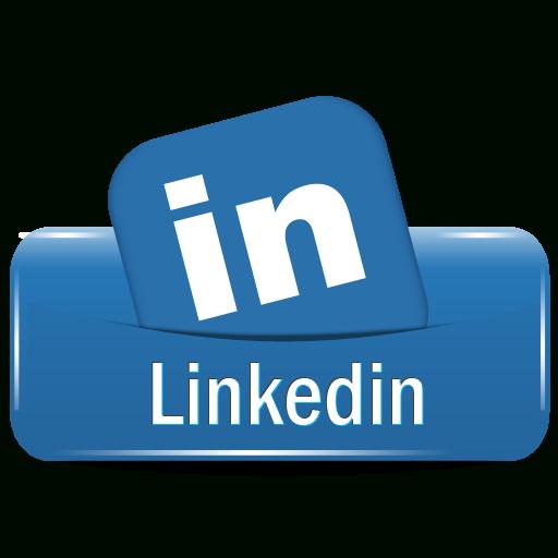 Beautiful Images Linkedin Logo Png