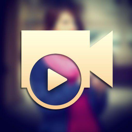 Video Merger Free Ios Icon Ios Icons Ios Icon