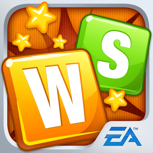 Word Smack Free Ios Icon Gallery