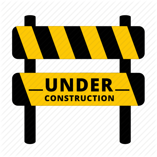Collection Of Free Construction Vector Under Download On Ui Ex