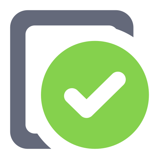 Icon Pass, Pass, Sign Icon Png And Vector For Free Download