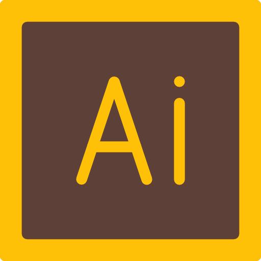 Illustrator Free Vector Icons Designed