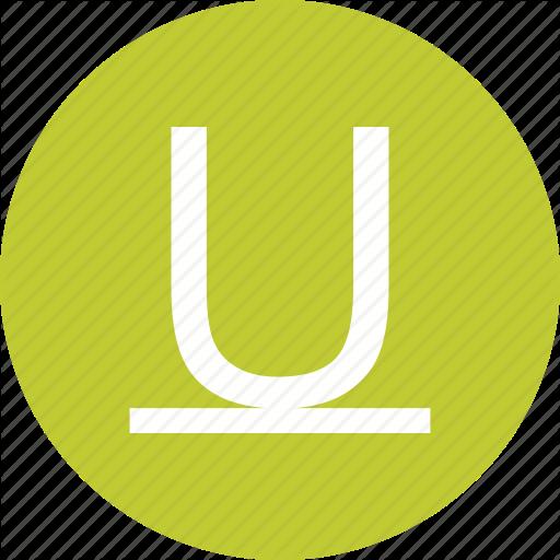 Vector Underline Stroke Transparent Png Clipart Free Download