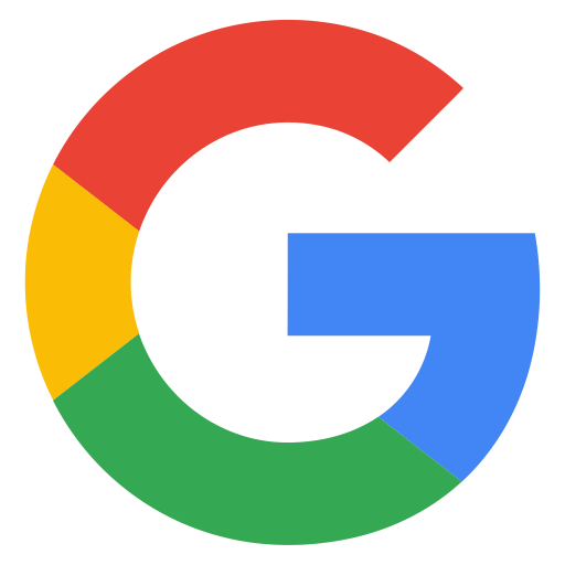 Google Search Engine Google Logo Png Vector Free Download