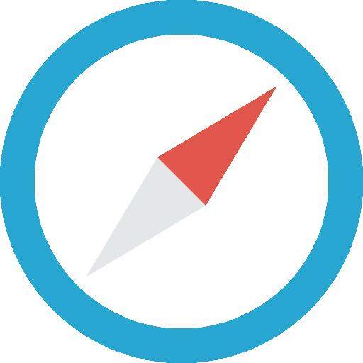 Safari Free Logo Icons Logo Image