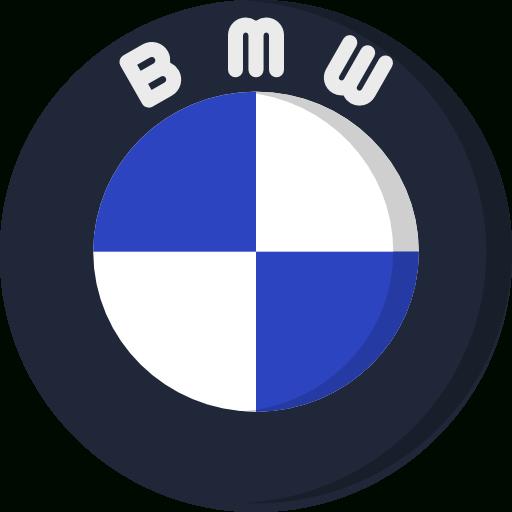 Unique Bmw Free Logo Icons Combination Logo Wallpaper Site