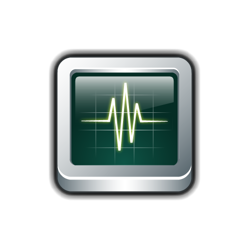 Mac Activity Monitor Icon Download Free Icons