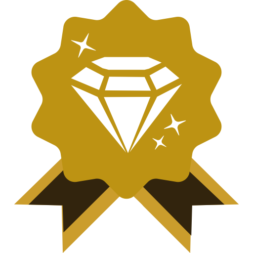 Diamonds, Insignia, Military Icon Png And Vector For Free Download