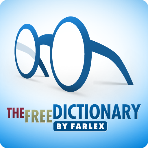 The Free Dictionary Mobile App The Best Mobile App Awards