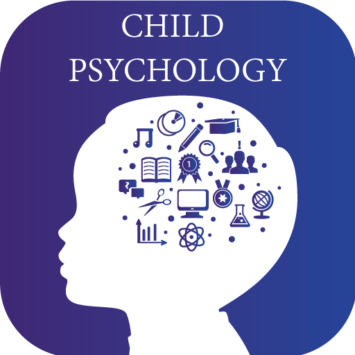 Washington Child Psychology Jobs Ce + Free Mobile App