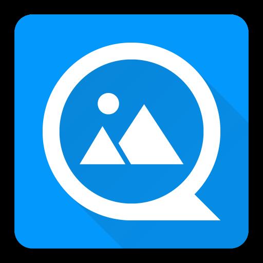 Best Quickpic Alternatives Reviews Pros Cons