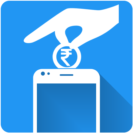 Mobile Prepaid Recharge Appstore For Android