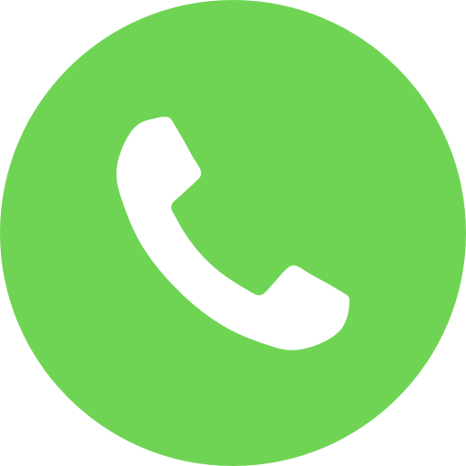Call, Contact, Mobile, Phone, Telephone Icon