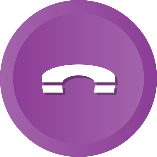 Call, Mobile, Device, Electronic, Phone, Telephone Icon Free