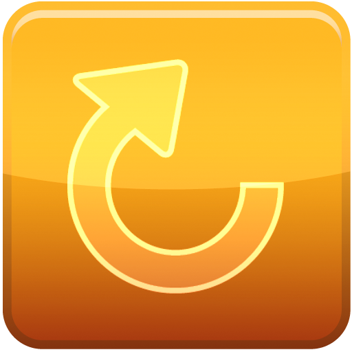 Refresh Icons, Free Icons In Mobile Device Icons