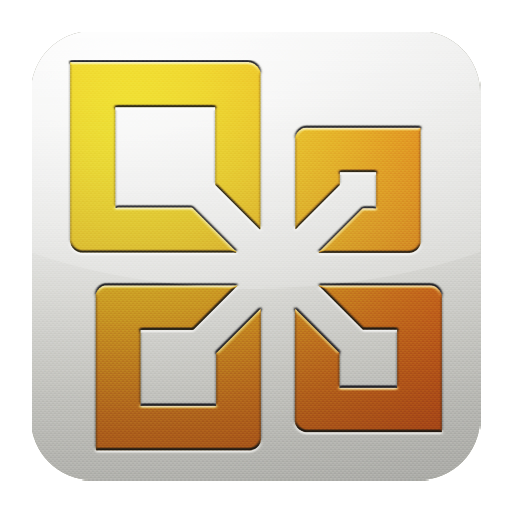 Ms Office Icon Download Free Icons