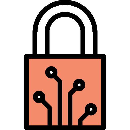 Padlock Icons Free Download