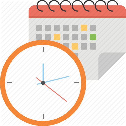 Mind Mapping, Planner, Time Management, Time Schedule, Time