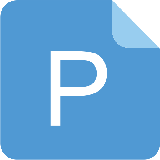 Ppt Ppt Pptx Pptx Pptx Icon With Png And Vector Format For Free
