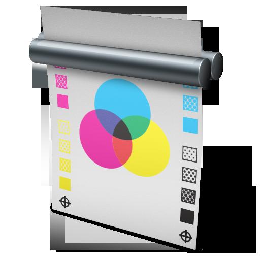Print Icon Download Free Icons