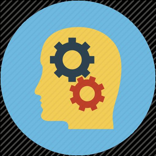 Brain, Brainstorming, Faq, Question, Question In Mind, Question