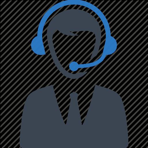 Customer, Communication, Technology, Transparent Png Image