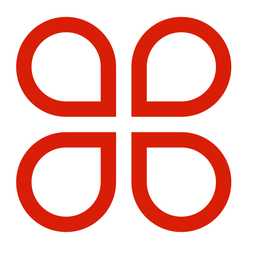 Service Icon With Png And Vector Format For Free Unlimited