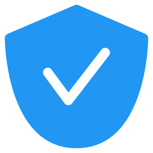 Guard, Protection, Safe, Security, Shield Icon