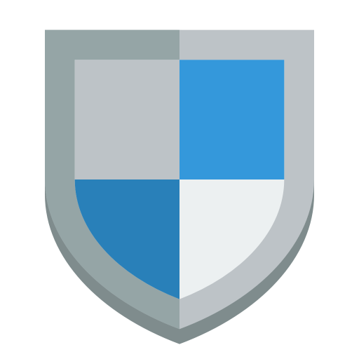 Security Shield Icon Download Free Icons