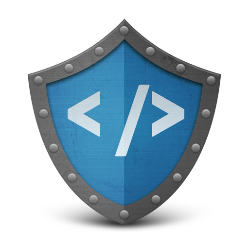 Shield Icons, Free Shield Icon Download
